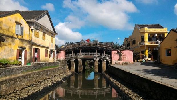 Presentation du tourisme vietnamien au Japon hinh anh 1