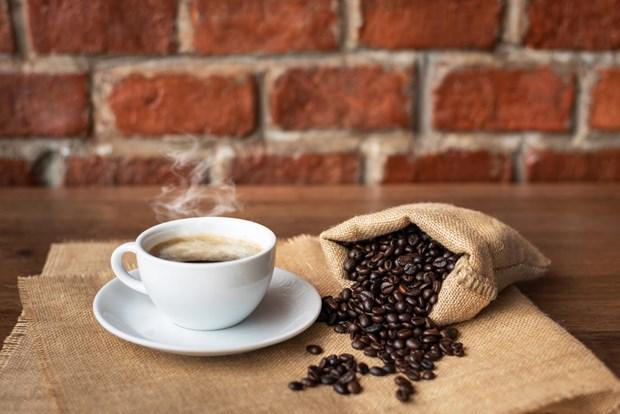 CNBC: Le Vietnam a enregistre une forte croissance dans l'exportation de cafe hinh anh 1