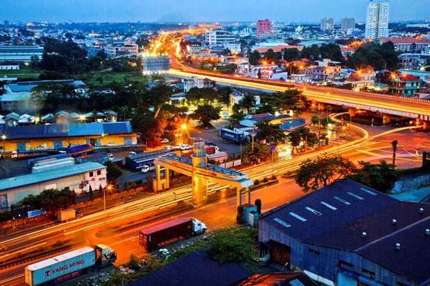 Binh Duong s'entretient avec des entreprises japonaises hinh anh 1