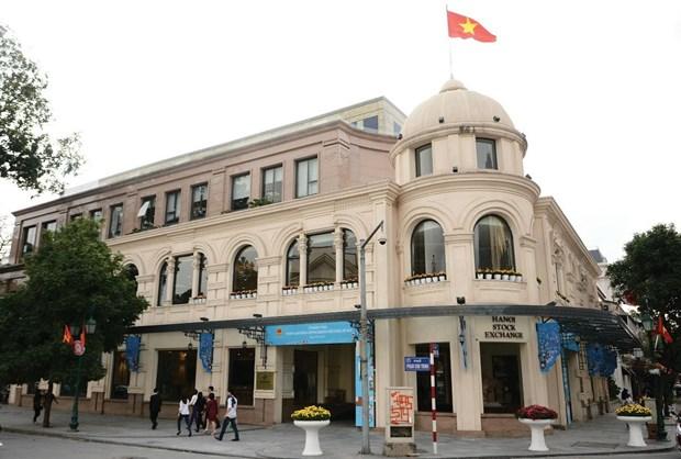 Obligations gouvernementales : mobilisation de 4.000 milliards de dongs hinh anh 1