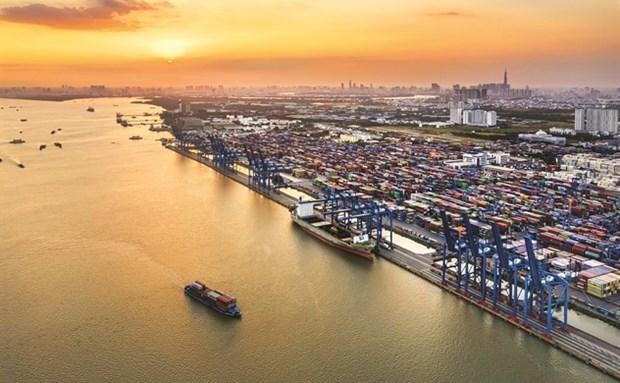 Les transferts economiques et les opportunites pour les industries au Vietnam hinh anh 2