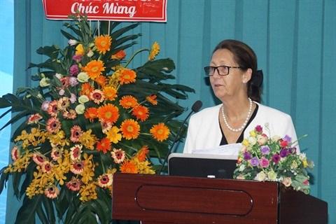 Les lacunes de la medecine familiale au Vietnam hinh anh 2