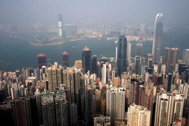 Bond des echanges commerciaux Myanmar – Hongkong hinh anh 1