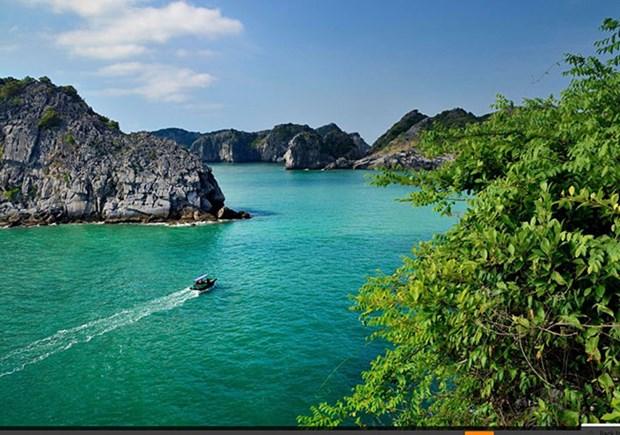 Le Vietnam est une destination ideale pour
