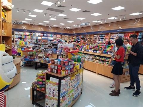 Ouverture de la librairie Pham Van Dong hinh anh 1
