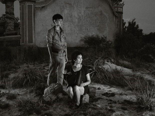 Un film vietnamien en competition a la Berlinale hinh anh 1