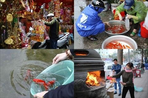 Tout savoir sur les fetes et les rites au Vietnam hinh anh 3