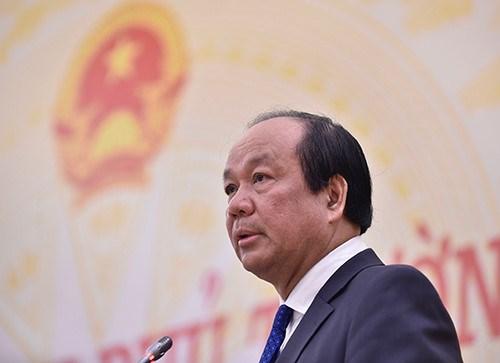 L'organisation du 2e sommet Etats-Unis-RPDC, opportunite d'or pour le Vietnam hinh anh 1