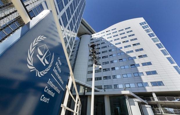 La Malaisie se retire de la Cour penale internationale un mois apres son adhesion hinh anh 1