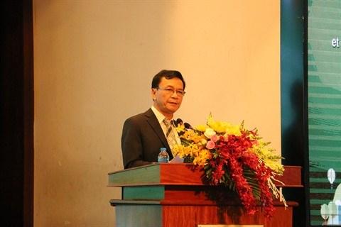 Vietnam - Wallonie-Bruxelles: priorite au partenariat en environnement hinh anh 2