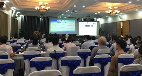La Belgique aide le Vietnam dans la gestion de l'eau hinh anh 2