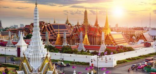 Asie du Sud-Est - Un marche cle aide le Japon a atteindre sa cible de tourisme pour 2030 hinh anh 1
