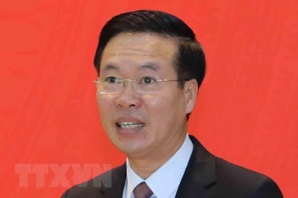 Renforcement de la cooperation multiforme entre le Vietnam et la Cote d'Ivoire hinh anh 1