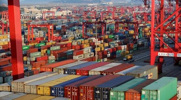 Echanges commerciaux Vietnam-Malaisie en baisse au 1er semestre hinh anh 1