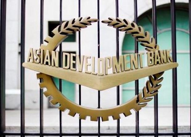 La BAD maintient la prevision de croissance du Vietnam pour 2019 a 6,8% hinh anh 1