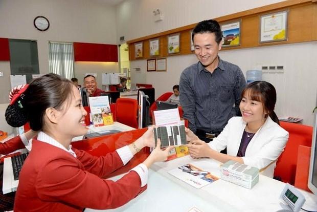 La reduction des taux d'interet preferentiels vise a stabiliser le marche monetaire au Vietnam hinh anh 1