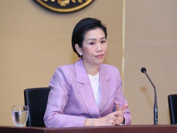 La Thailande et le Bangladesh entameront la semaine prochaine des negociations sur l'ALE hinh anh 1