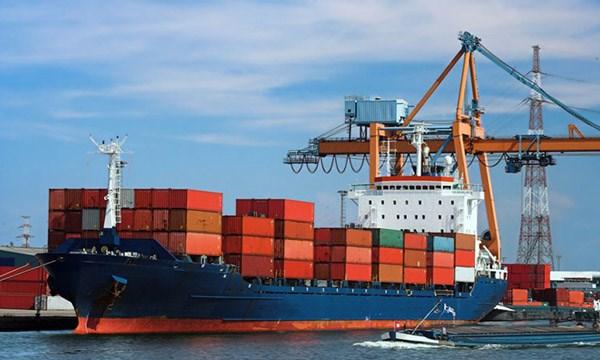 Import-export entre le Vietnam et les membres de l'EVFTA hinh anh 1