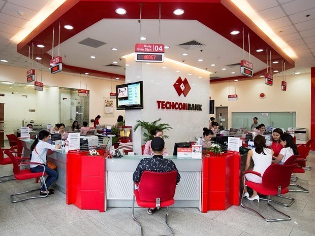 Les banques commerciales soutiennent les entreprises touchees par le COVID-19 hinh anh 1
