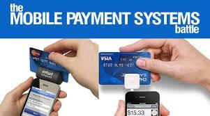 Backbase prevoit une forte augmentation des paiements mobiles au Vietnam d'ici 2025 hinh anh 1