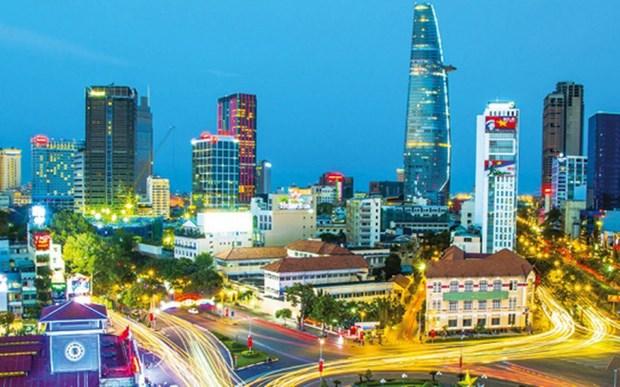 Amcham: le Vietnam, toujours un marche attrayant pour les operations de M&A hinh anh 1