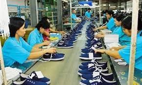 Promotion de la cooperation commerciale Vietnam-Etats-Unis post-COVID-19 hinh anh 1