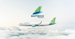 Le taux de vols ponctuels des compagnies aeriennes vietnamiennes en forte hausse hinh anh 1