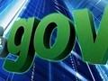 E-gouvernement : le Vietnam grimpe au 86e rang mondial du classement de l'ONU hinh anh 1