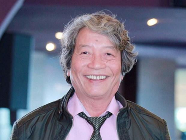 Pho Duc Phuong, l'ame du quatuor du Fleuve Rouge hinh anh 2