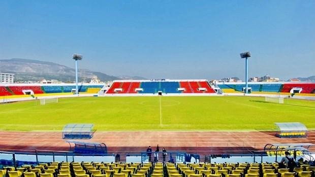 Le Vietnam prepare activement les SEA Games 31 et les Para Games de l'ASEAN 11 hinh anh 1