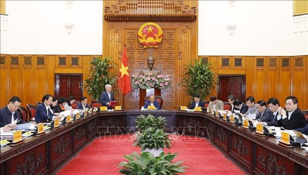 Promouvoir le developpement des regions peuplees des ethnies minoritaires hinh anh 1