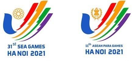 Les pays de la region soutient pour le report des 31es Jeux d'Asie du Sud-Est hinh anh 1