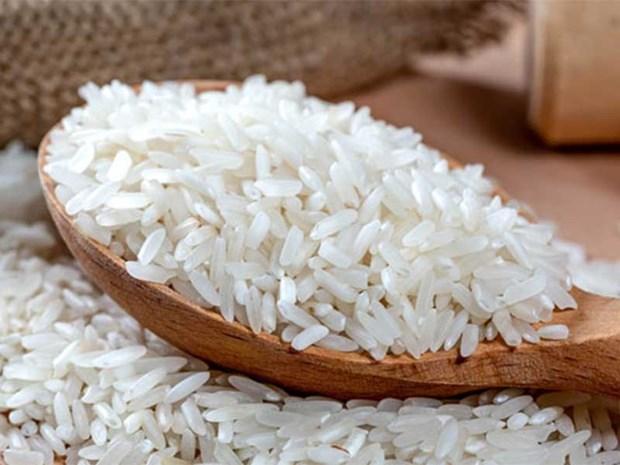Les exportations de produits agricoles du Vietnam vers l'Australie en hausse hinh anh 2