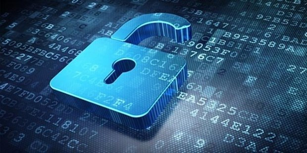 Le Vietnam renforce des mesures pour lutter contre la cybercriminalite hinh anh 1