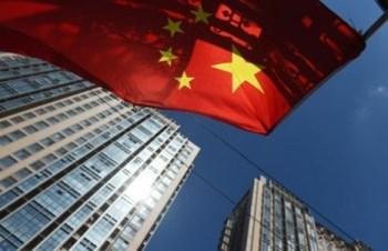 L'Indonesie attire de nombreuses entreprises chinoises hinh anh 1