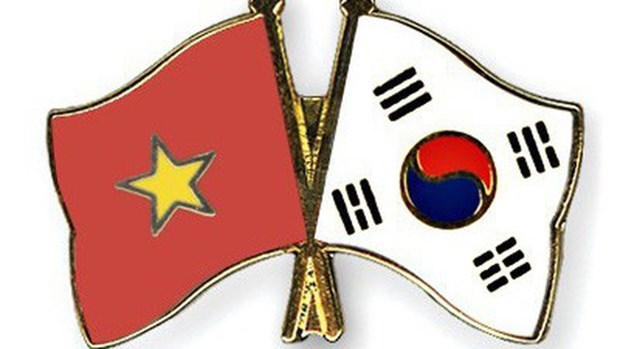 A la decouverte de la culture vietnamienne en Republique de Coree hinh anh 1