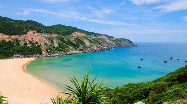 Pres de 1,55 milliard de dollars seront investis dans le tourisme du Centre hinh anh 1