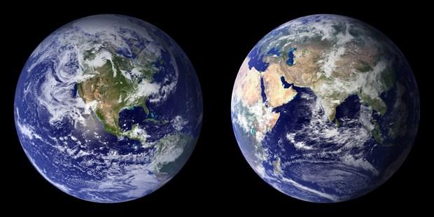 Serie de conferences « Trouver la vie, de la Terre aux exoplanetes» a Binh Dinh hinh anh 1