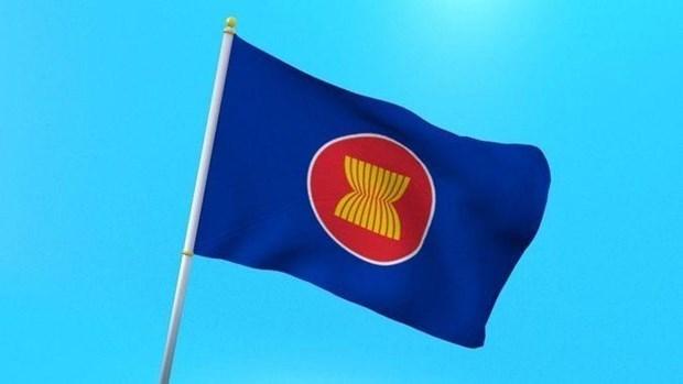La semaine de la musique Chine-ASEAN s'ouvre a Nanning hinh anh 1