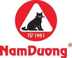 La sauce Nam Duong remporte le titre de «Meilleure sauce de soja vietnamienne en 2019» hinh anh 1
