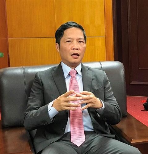 Un nouvel elan au partenariat entre le Vietnam et l'UE hinh anh 1