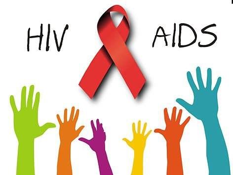 Lancement de la campagne nationale I=I pour lutter contre le VIH/SIDA hinh anh 1