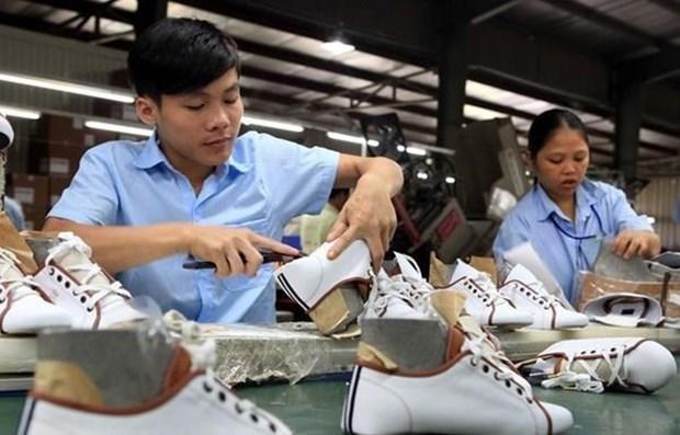 Le Vietnam en tete en Asie du Sud-Est en termes de croissance des salaires hinh anh 1