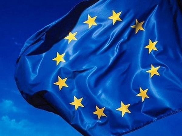 Entree en vigueur officielle de l'accord de libre echange UE- Singapour hinh anh 1