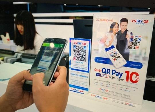 Fintech : Le Vietnam rattrape Singapour en attirant des fonds de capital-risque hinh anh 1