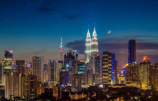 La Malaisie cree de meilleures opportunites d'emploi pour les jeunes et les femmes hinh anh 1