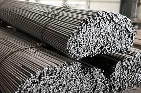 L'Indonesie renforce l'industrie de fer et d'acier pour reduire les importations hinh anh 1