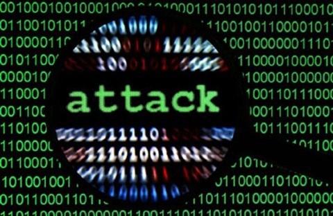 Le Vietnam a fait l'objet de 1.056 cyberattaques en quatre mois hinh anh 1