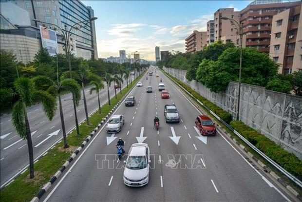 L'economie malaisienne se redressera fin 2020, predit la Banque mondiale hinh anh 1