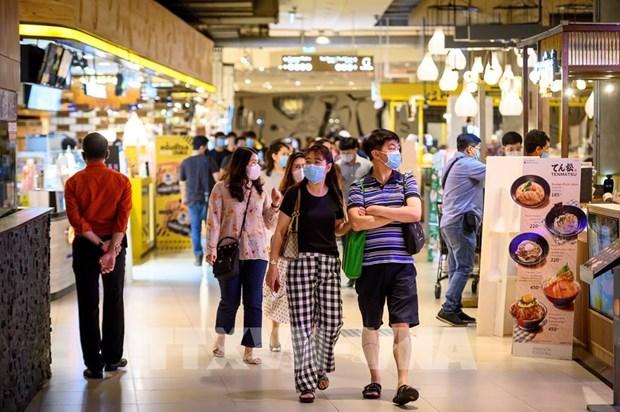 La Thailande depensera plus de 1,6 milliard de dollars pour stimuler la consommation interieure hinh anh 1